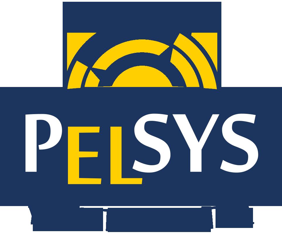 Pelsys Charter Logo